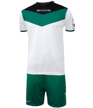 Prodental - uniforme 2
